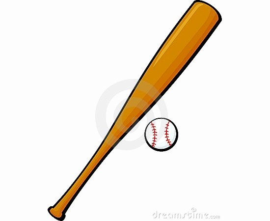 Baseball Bat Vector Free Unique 30 Best Premium Baseball Bat Vectors