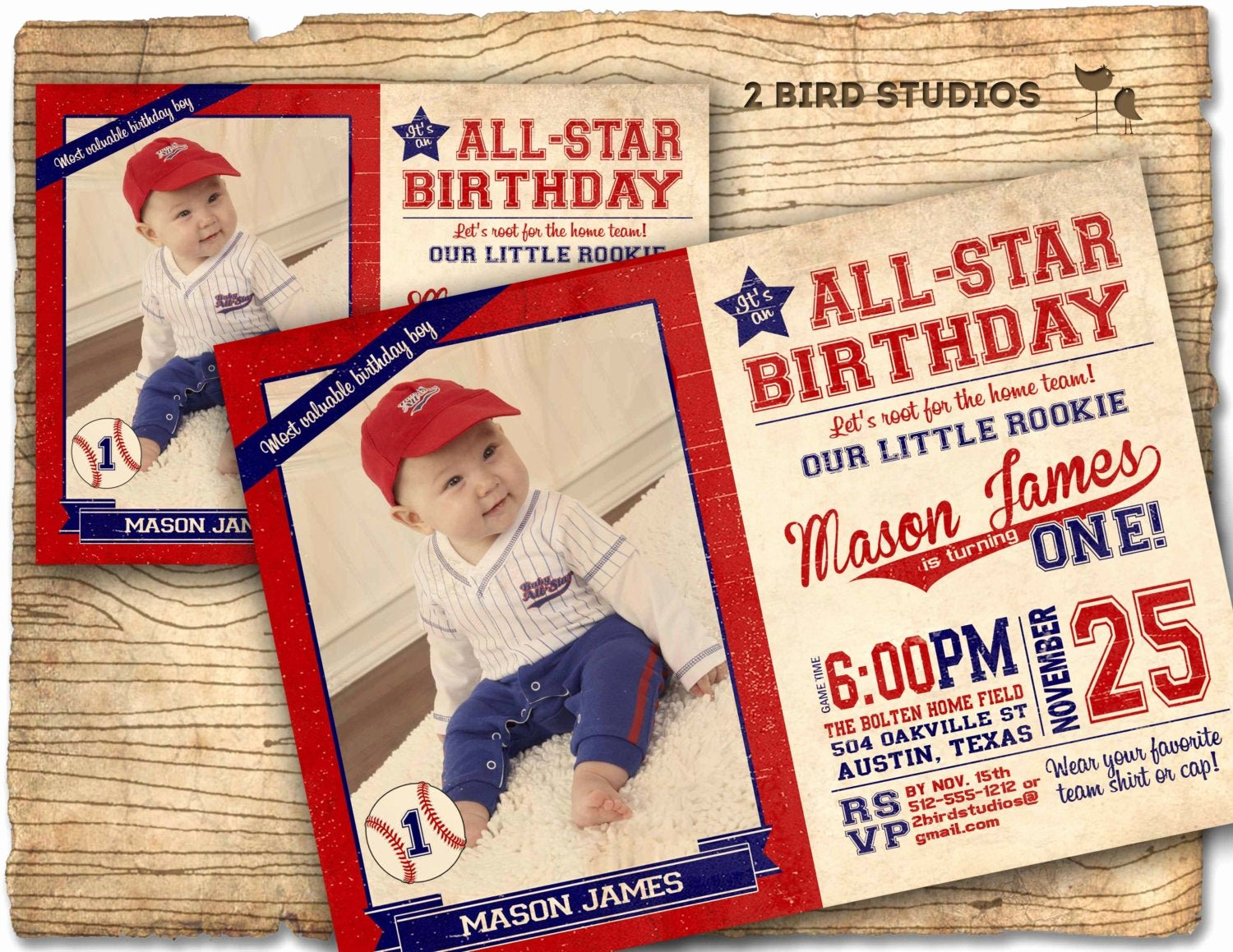Baseball Birthday Party Invitations Beautiful Baseball Invitation Baseball Birthday Party Invitation