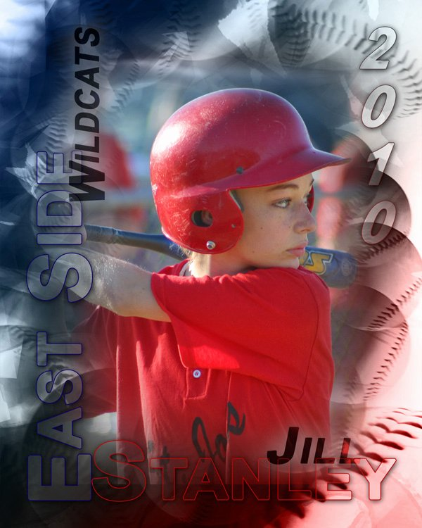 Baseball Card Templates Photoshop Beautiful Shop Baseball Card Template Download