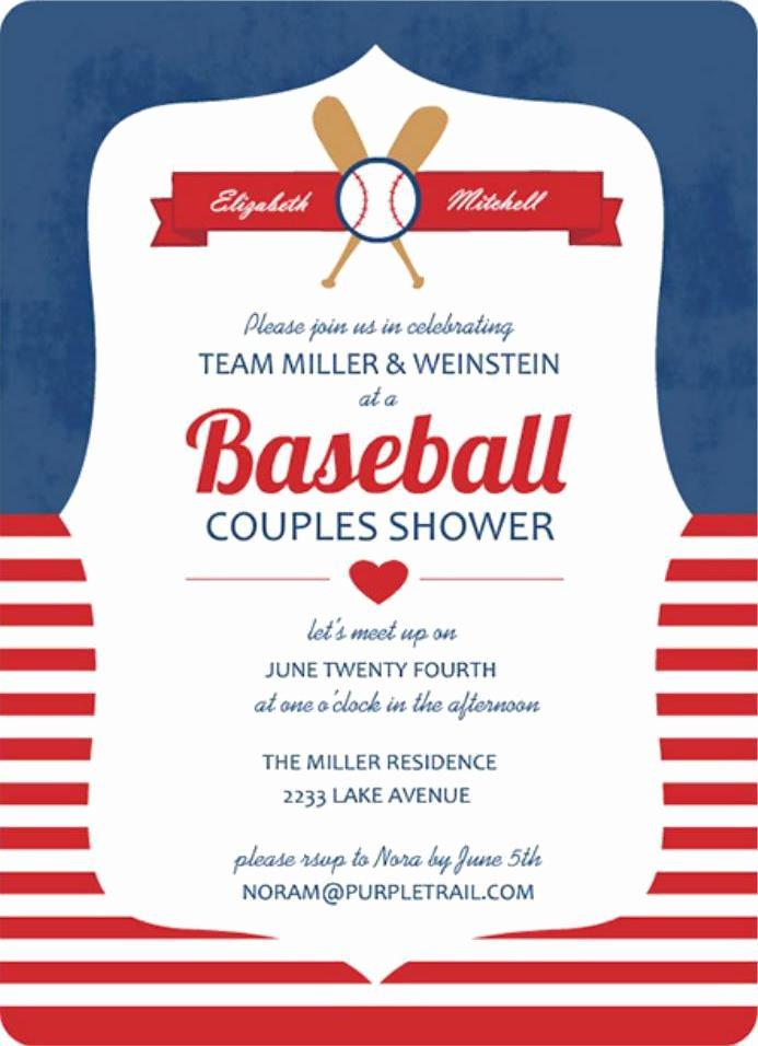 Baseball Ticket Invitation Template Free Best Of 81 Ticket Templates Free Download
