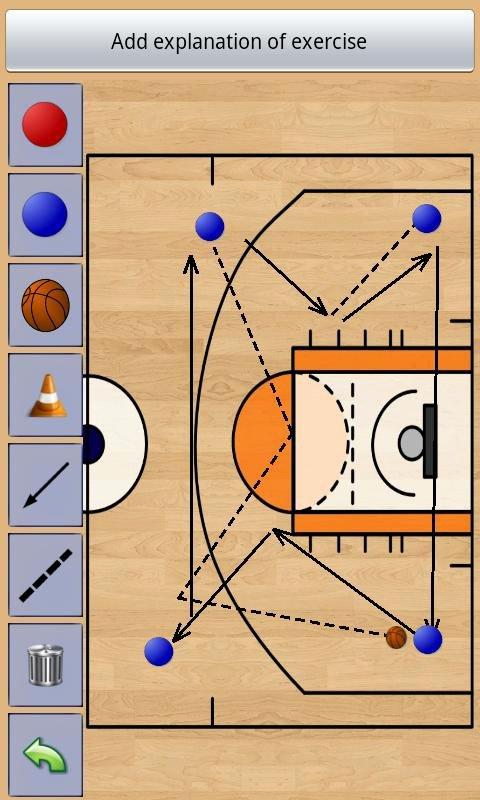 Basketball Practice Plan Pdf Elegant Basketball Practice Plan