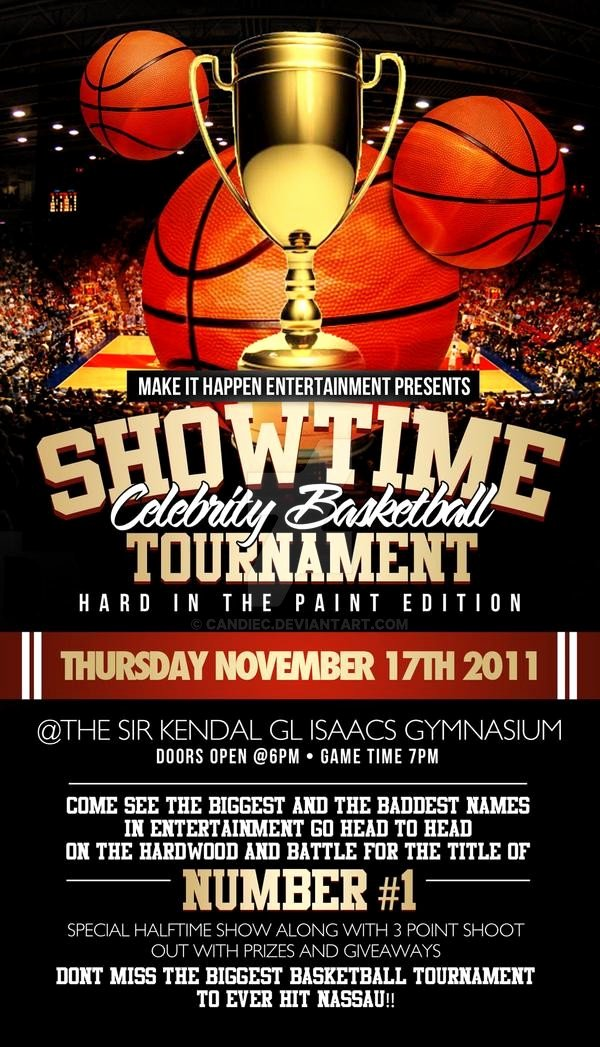 Basketball tournament Flyer Template Luxury 1000 Images About Ideas On Pinterest