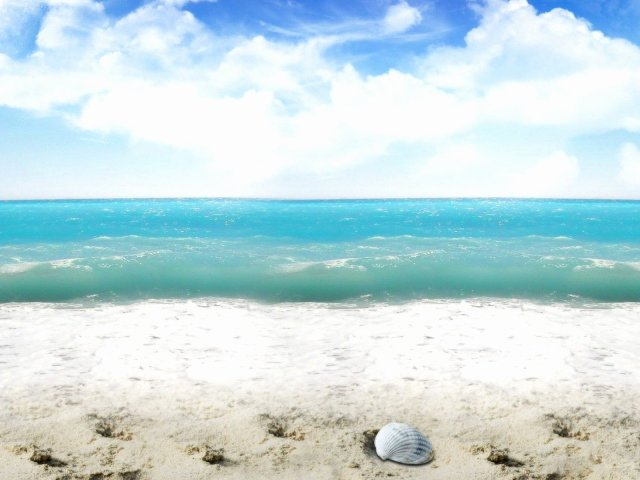 Beach Background for Photoshop Beautiful Amazing Beach Wallpapers and Images Wallpapers Pictures Photos