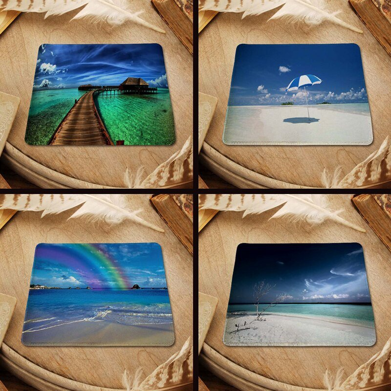 Beach Background for Photoshop Inspirational Backgrounds Shop Promotion Shop for Promotional Backgrounds Shop On Aliexpress