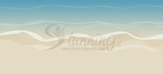 Beach Background for Photoshop Luxury Beach Background Wallpaper Design In Shop [tutorial]