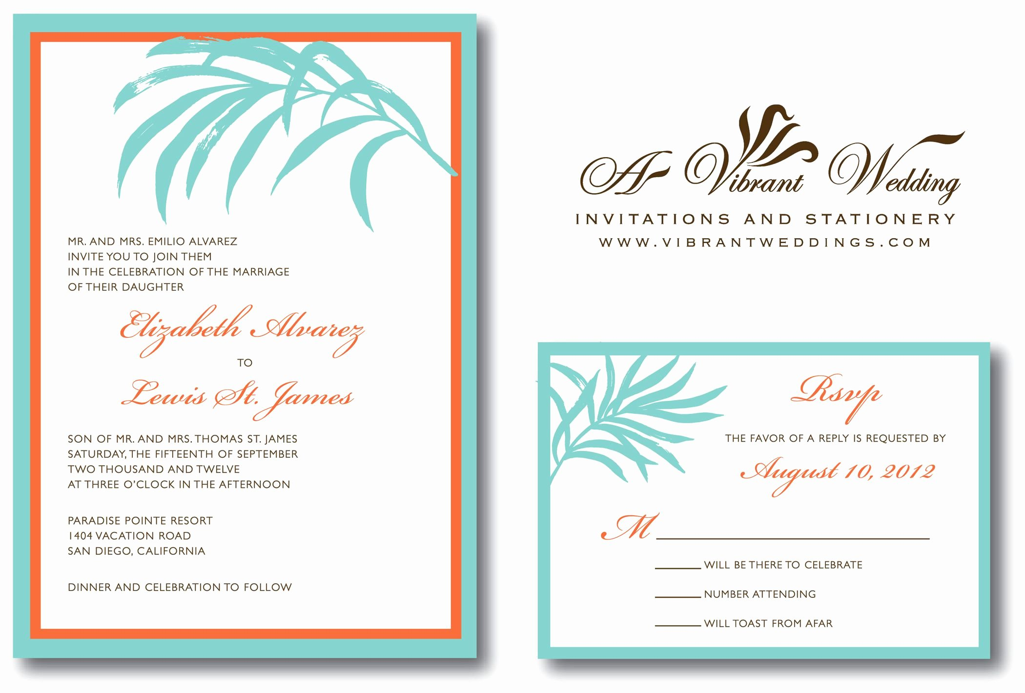 Beach Wedding Invitation Templates Luxury Beach Wedding Invitations Wording Beach Wedding Invitation Wording attire Invitations