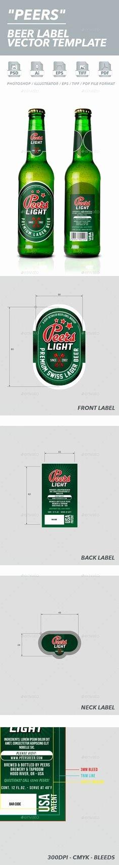 premium packaging templates