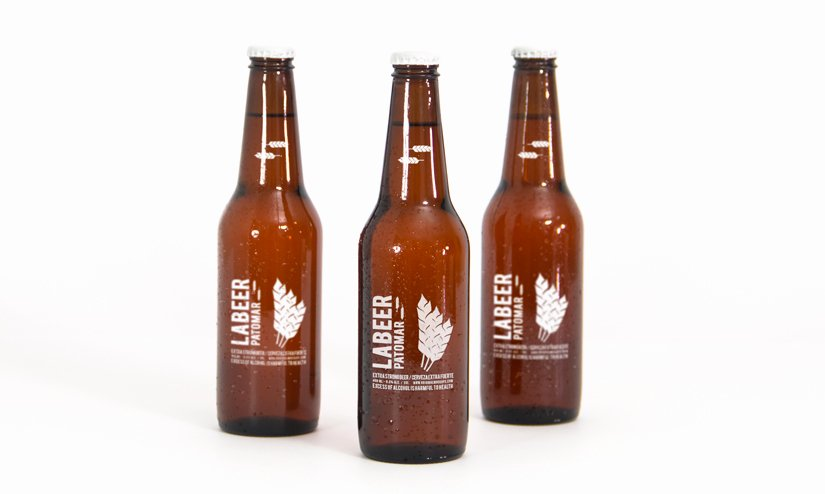 Beer Label Template Psd Luxury 10 Beer Bottle Mockup Free Psd Download Psdtemplatesblog