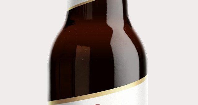 Beer Label Template Psd New Beer Bottle Psd Mockup Template Vol2 Psd Mock Up Templates