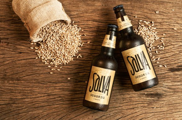 Beer Label Template Word Best Of 29 Beer Label Templates – Free Sample Example format Download