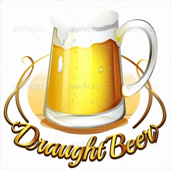 Beer Label Template Word Fresh 29 Beer Label Templates – Free Sample Example format Download