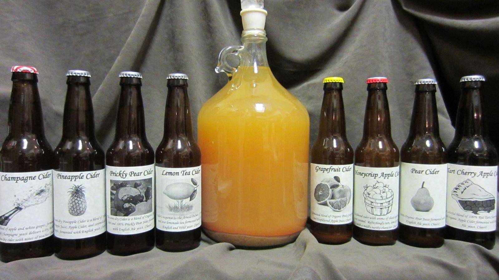 Beer Label Template Word Lovely Beer Bottle Label Template Word Img 0207 top Label Maker