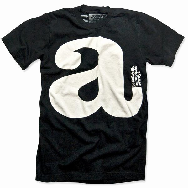 Best Fonts for T Shirts Best Of 174 Best Images About Band T Shirts Font Sunday On Pinterest