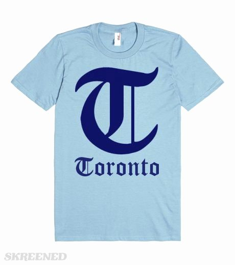 Best Fonts for T Shirts Elegant 17 Best Images About Baseball T Shirts by forward Progress Tees On Pinterest
