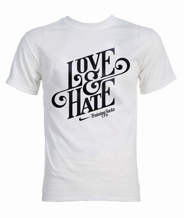 Best Fonts for T Shirts Elegant T Shirt Design Inspiration