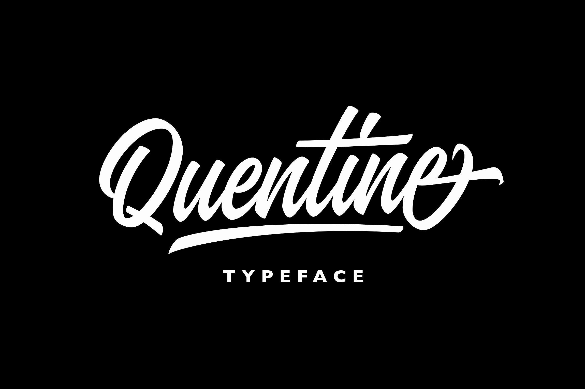Best Fonts for T Shirts Inspirational 40 Best Calligraphy Script Fonts for Design Projects Designazure