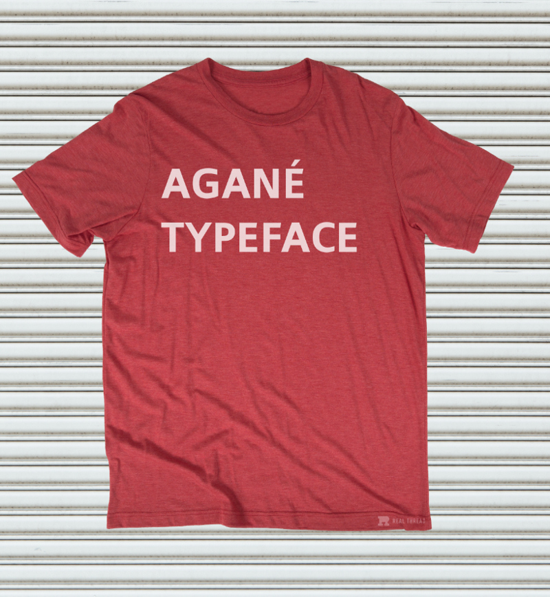 Best Fonts for T Shirts Luxury Best Fonts for T Shirts