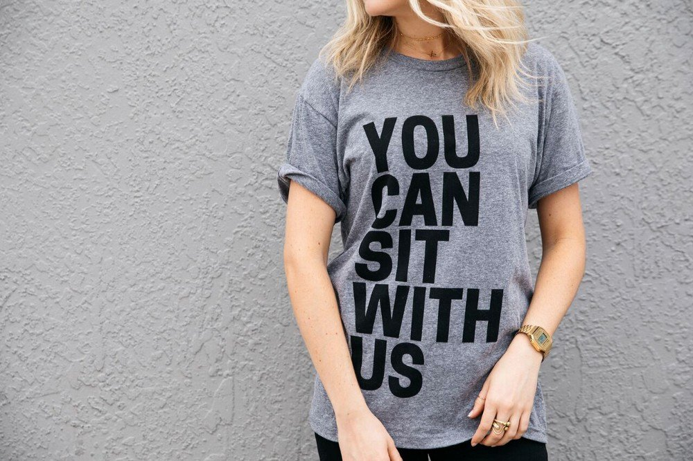 Best Fonts for T Shirts New Best Fonts for T Shirts