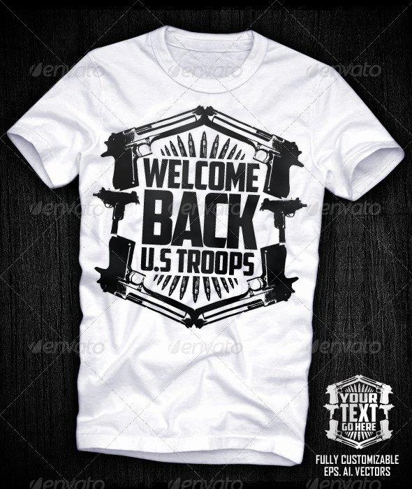 Best Fonts for T Shirts Unique 30 Best Typography T Shirt Designs 2016 Print