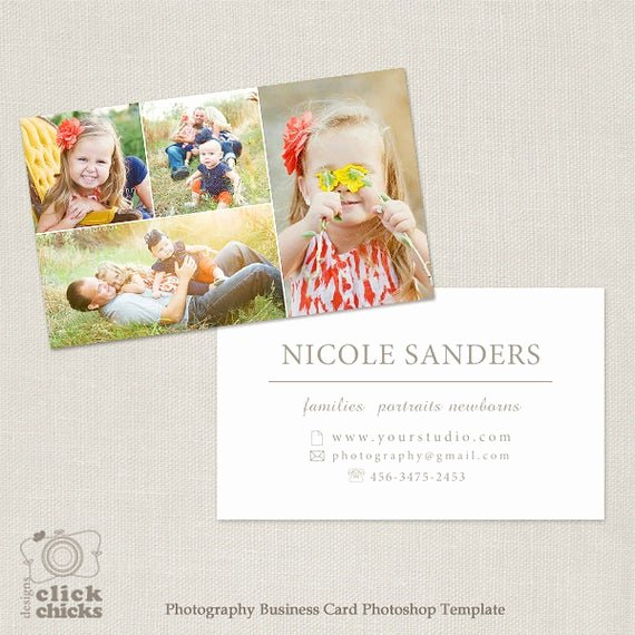 Best Photography Business Card Best Of Graphy Business Card Shop Template for Graphers