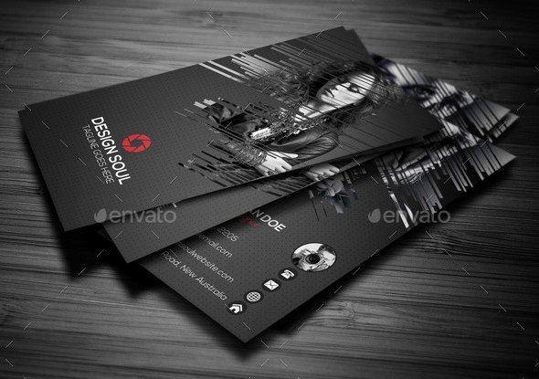 Best Photography Business Card Inspirational Awesome Grapher Business Cards Templates Best Graphic Templates