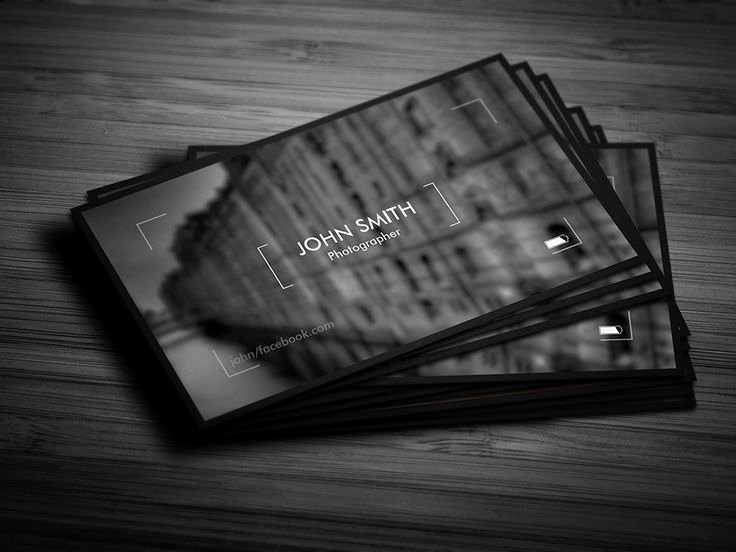 Best Photography Business Cards Awesome 12 Best Grapher Business Cards Images On Pinterest