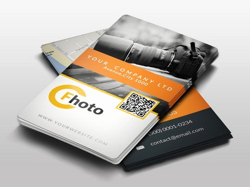 Best Photography Business Cards Best Of 17 Best Graphy Business Card Templates