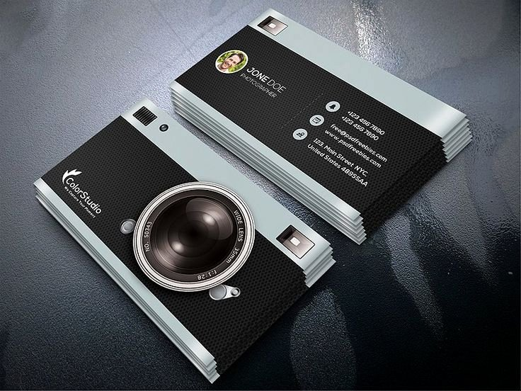 Best Photography Business Cards Luxury 7 Best Images About Photography On Pinterest