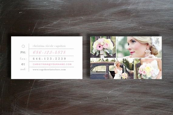 Best Photography Business Cards Unique 19 Best the Best Austin Wedding Vendors Images On Pinterest