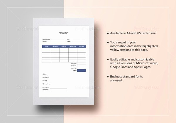 Bill Of Sale Dog Inspirational Dog Bill Of Sale Template – 13 Free Word Excel Pdf