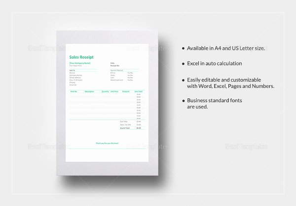Bill Of Sale Dog Luxury Dog Bill Of Sale Template – 13 Free Word Excel Pdf