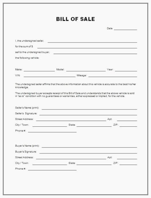 Bill Of Sale for Dog Unique top 44 Candid Free Printable Puppy Sales Contract