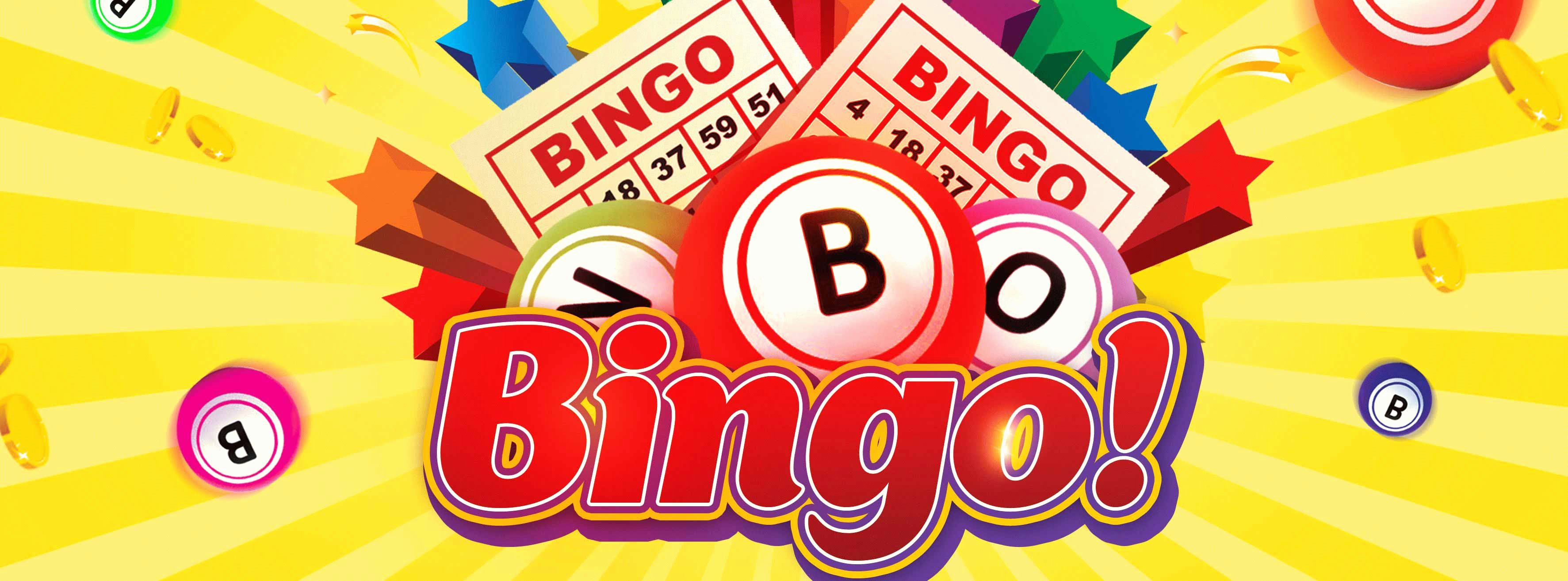 Bingo Flyer Template Free Lovely Bingo Psd Flyer Template 7053 Styleflyers