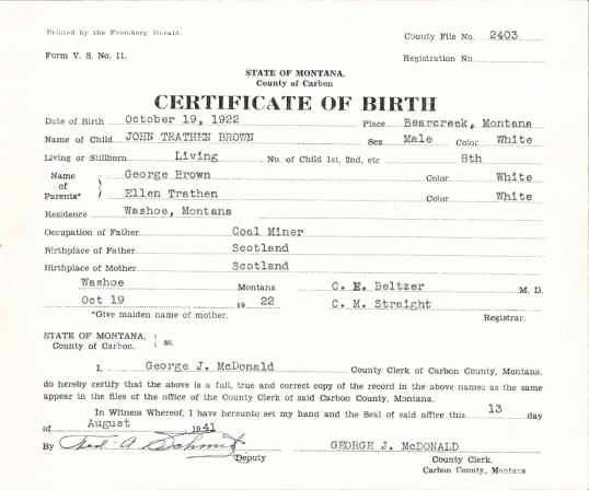 Birth Certificate Template Word Beautiful 21 Free Birth Certificate Template Word Excel formats