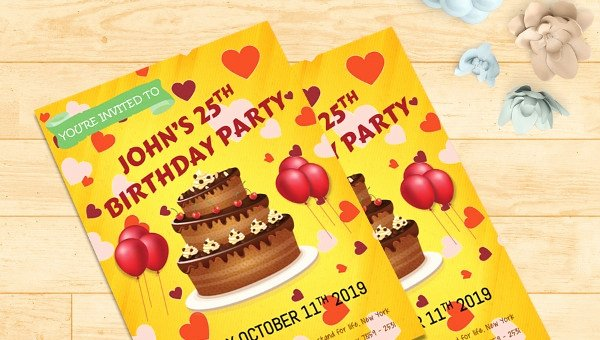 Birthday Card Template Word Awesome Word Birthday Cards 511 Free Word Documents Download