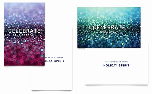 Birthday Card Template Word Lovely Free Greeting Card Template Download Word & Publisher Templates