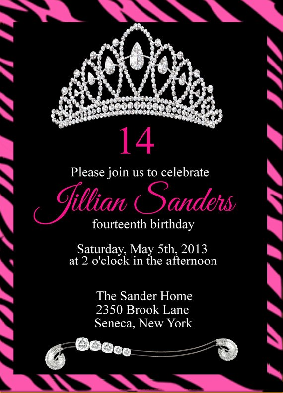 Birthday Invitations for Teenage Girl Beautiful Weedflower Chapter 4 – Worlds Shelves