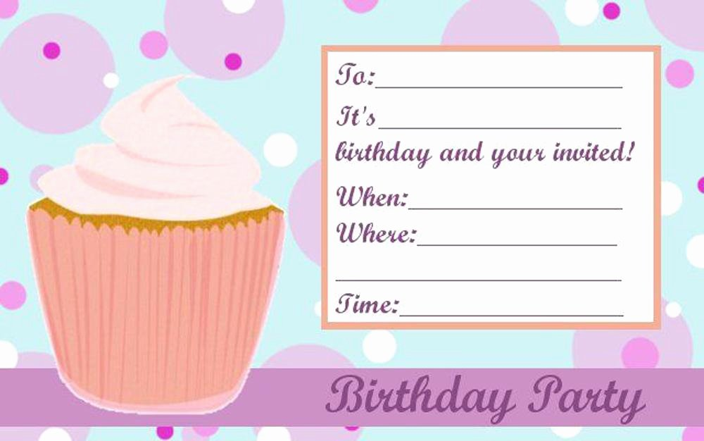 Birthday Invitations for Teenage Girl Luxury 21 Teen Birthday Invitations Inspire Design Cards