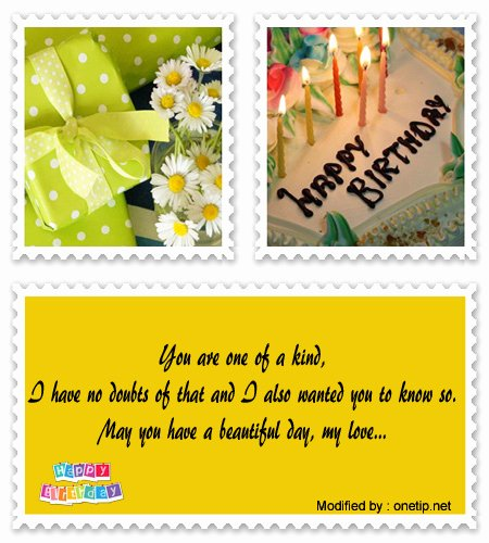 Birthday Letter for Boyfriend Best Of Beautiful Birthday Letters for Your Boyfriend Birthday Wishes