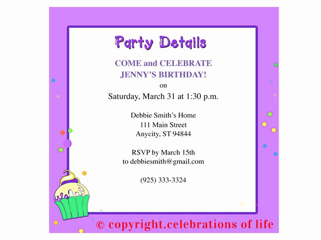 Birthday Party Program Outline Lovely 28 Of 60th Birthday Party Program Template