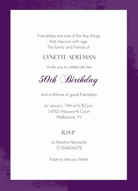 Birthday Party Program Template New 13 Best S Of Printable Birthday Party Program Template Birthday Party Program Template