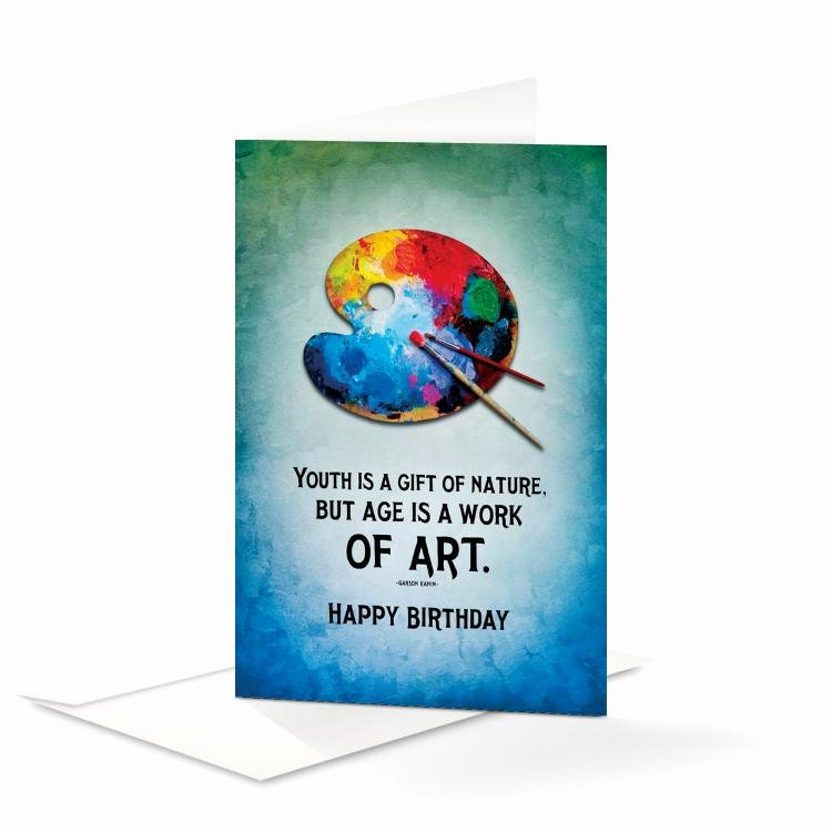 Birthday Posters Free Download Best Of Free Happy Birthday Posters Free Download Free Clip Art