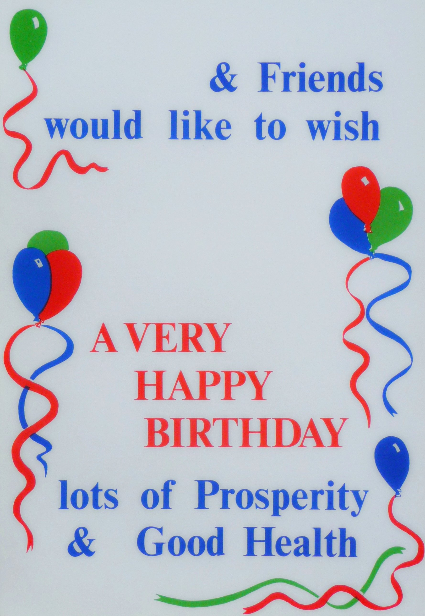 Birthday Posters Free Download Fresh Free Birthday Poster Download Free Clip Art Free Clip