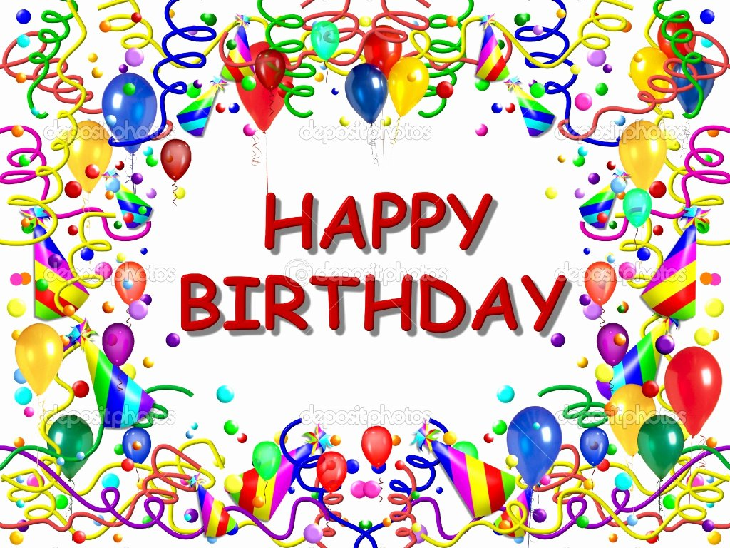 Birthday Posters Free Download Lovely Birthdays and Anniversaries for Week Of September 20 26 2015