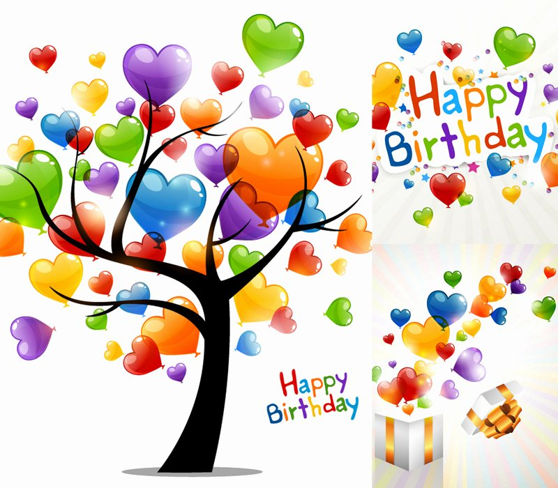 Birthday Posters Free Download Lovely Free Happy Birthday Posters Free Download Free Clip Art