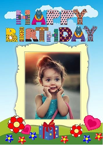 Birthday Posters Free Download Lovely Pin by Ronyasoft Poster Designer On event Posters In 2019