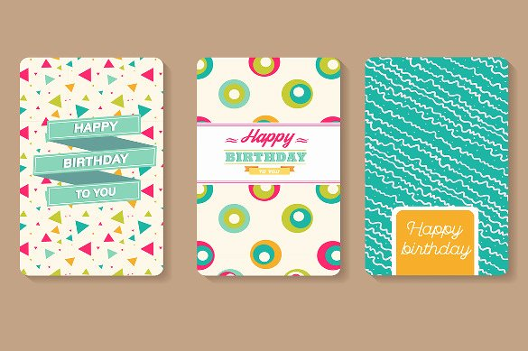 Birthday Posters Free Download Luxury 23 Birthday Poster Templates – Free Sample Example