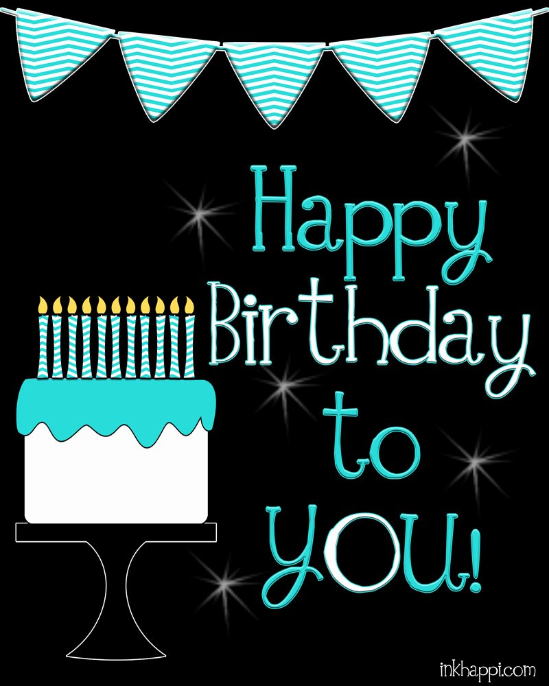 Birthday Posters Free Download Unique Free Happy Birthday for Boy Download Free Clip Art Free