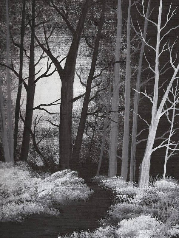 Black and White Paintings Best Of 9 Black and White Paintings Jpg Download