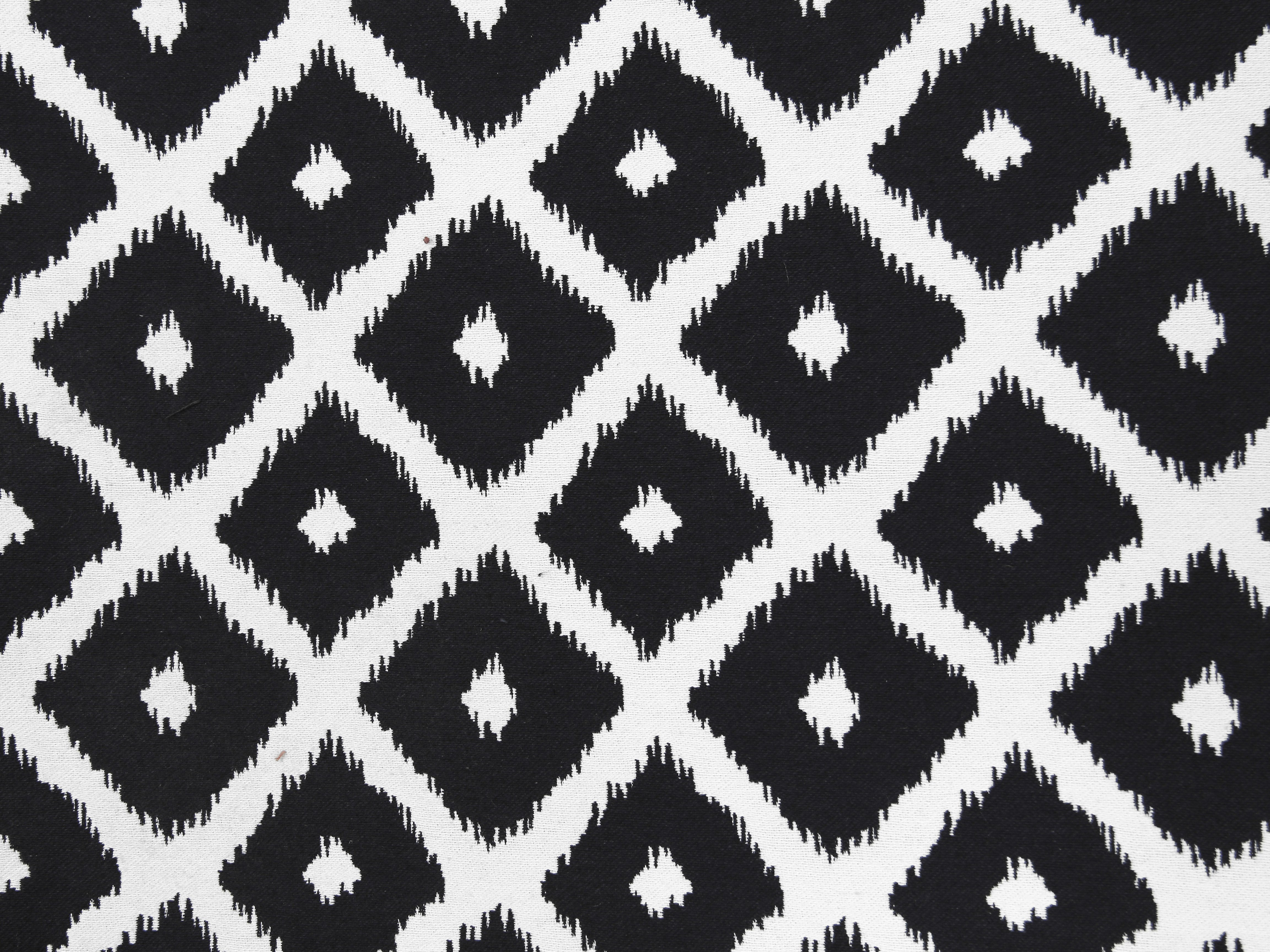 Black and White Pattern Awesome Black and White Pattern Backgrounds